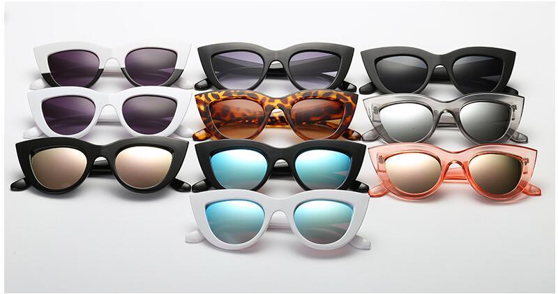cat eye sunglasses_3