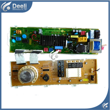 100% tested for Samsung washing machine board control board WD-N10270D WD-T12235D 6870EC9286A Computer board on sale