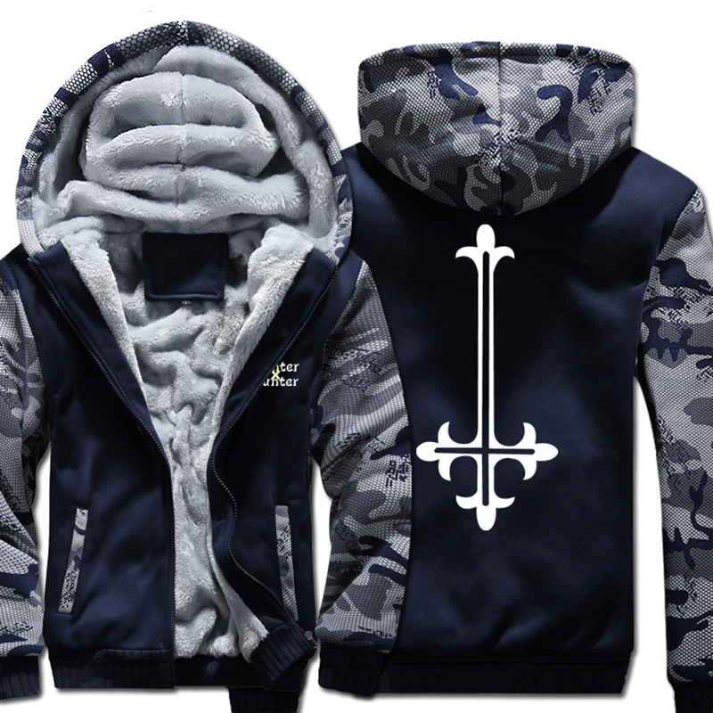 US Size Men Women Hoodies For Anime HUNTER X HUNTER GON FREECSS  Jacket Sweatshirts Thicken Hoodie Coat Clothing Casual
