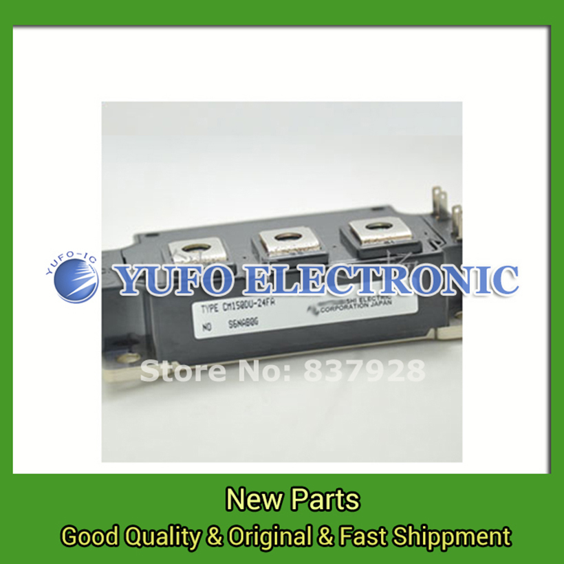 цена на Free Shipping 1PCS CM150DU-24F CM150DU-24FA power module, the original new, offers. YF0617 relay