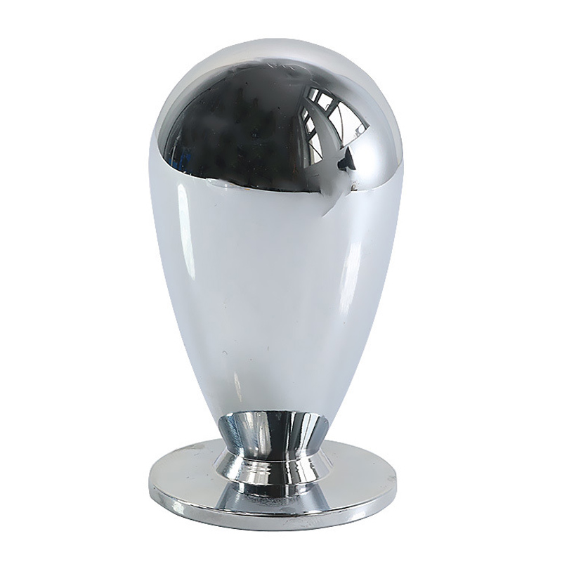 New type metal anal plug big ball sex toys for woman men buttplug dilatador anal balls butt plug g spot anus dilator stimulator male anal plug stainless steel anal hook cock ring metal butt plug sex toys for men anal beads buttplug anus dilator stimulator