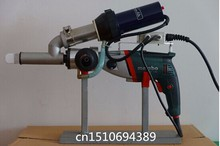 Extrusion welders ,Extrusion plastic hot air welding gun .Best quality from china