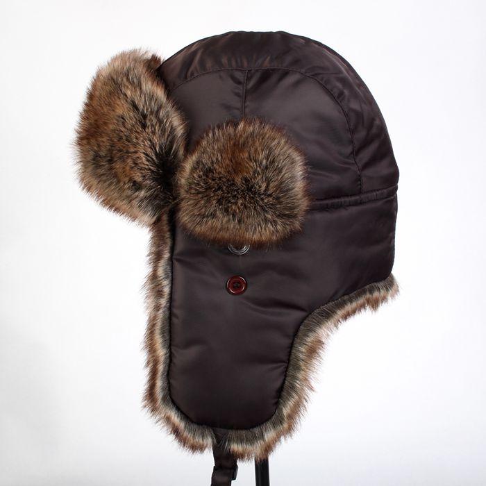 camping caça caminhadas de inverno quente à