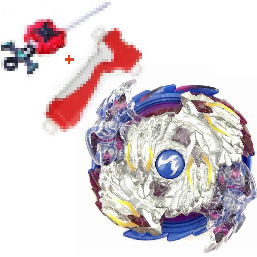 Прядильный механизм Легенда spriggan/spryzen усилитель взрыв B-86 B100 B96 B97 B67 B66 B48