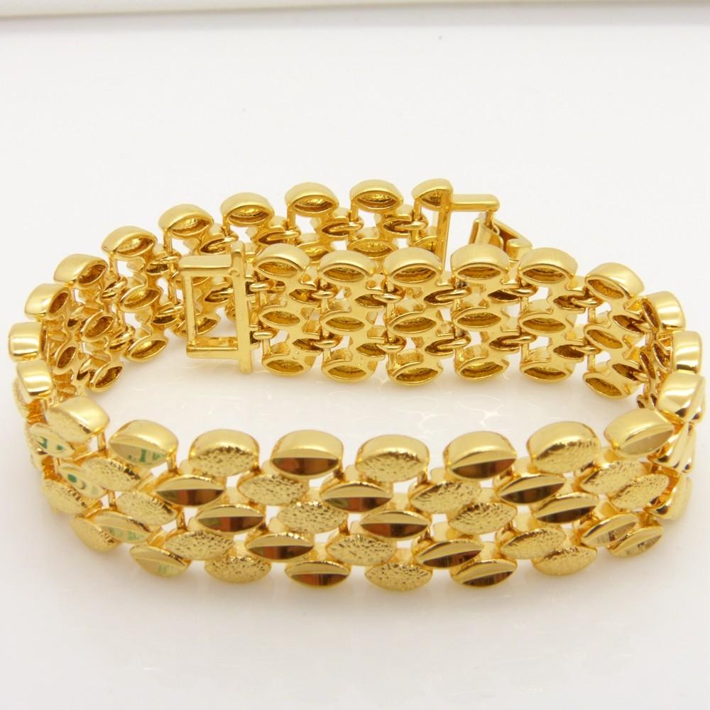 Однотонная желтая Золотая заполненная широкая фотография для