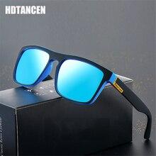 NEW Polarized Sunglasses Men's Aviation Driving Shades Male Sun Glasses For Men Retro Cheap Luxury Brand Designer Gafas De sol все цены