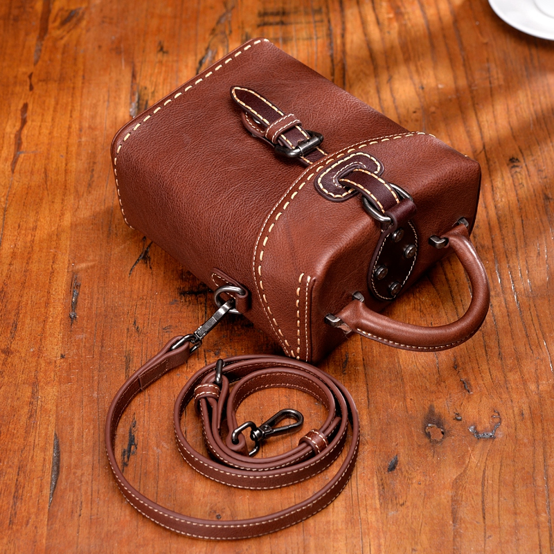 Difenise Real Cow Leather Ladies HandBags Women Genuine Leather bags Totes Messenger Bags Hign Quality Designer Luxury Brand Bag