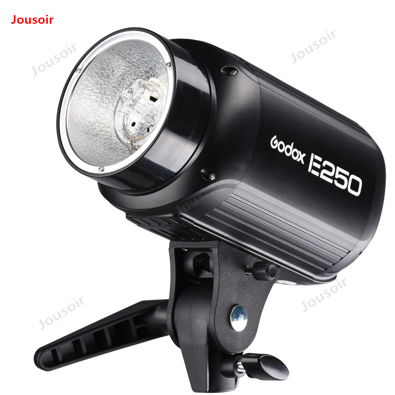 Godox-speedlite-flash-E250-Pro-Photography-Studio-Strobe-Photo-Flash-Light-Lamp-250W-Studio-Flash-220V