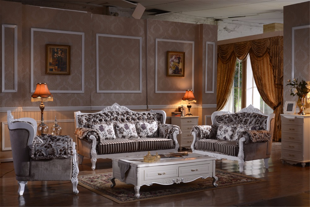 Living Room Furniture European Style compare prices on european leather furniture- online shopping/buy