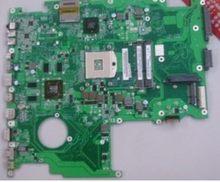 Оригинальная материнская плата Acer 8942 с независимой видеокартой AS8942 8942G, независимая материнская плата
