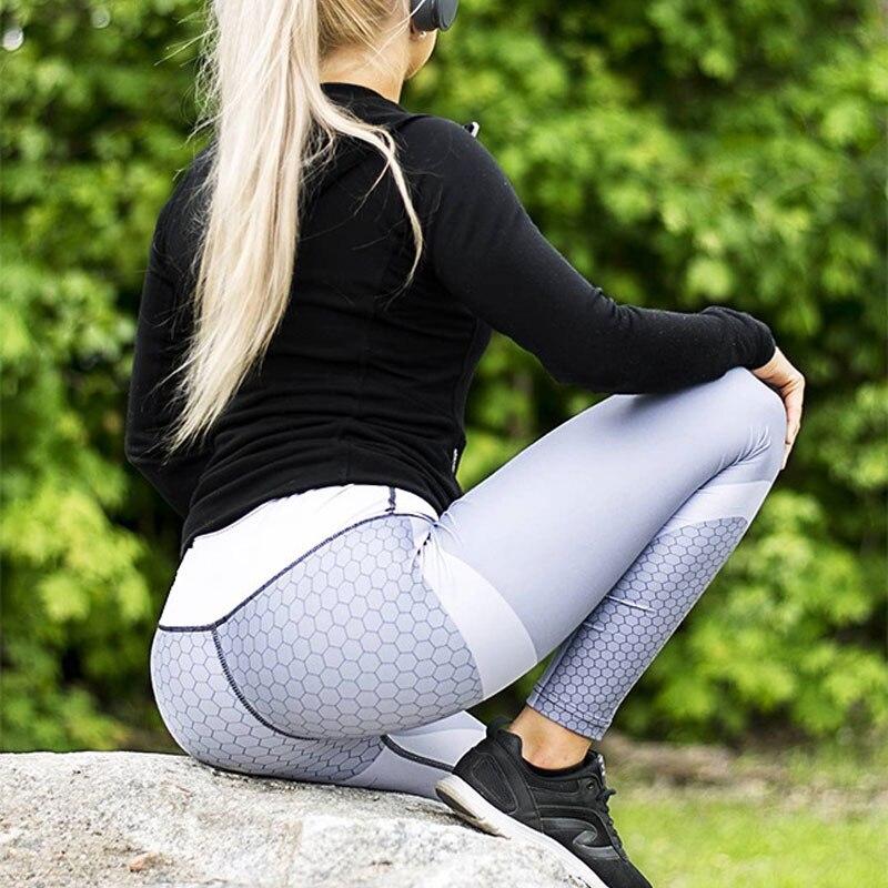 pants-yoga-women