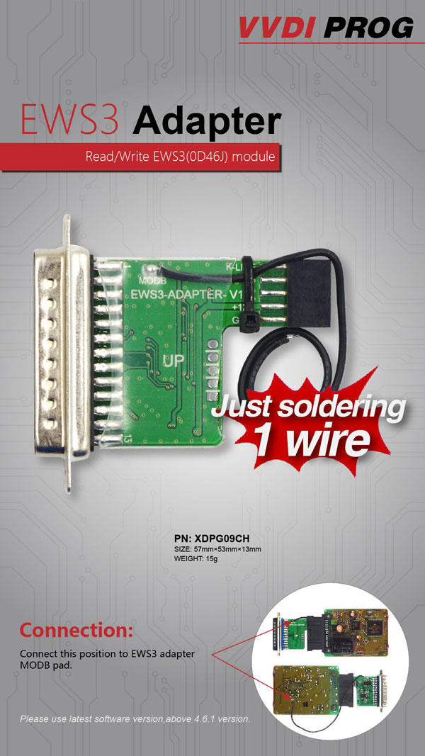 vvdi-prog-ews3-adapter-pic-3