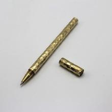 Bijgevuld Pen Handgemaakte Messing