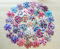 "100pcs  3.5"" kid Baby Girl Snow White Monster High princess Dory paw patrol Doc Mcstuffins ribbon hair bow clip accessories"