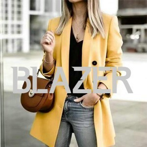 HTB1bZwwN3HqK1RjSZFEq6AGMXXaM 2019 Spring Bright Yellow Women PU Leather Jackets Zipper Leather Coat Turn-down Collar Female PU Jackets Pink Black Color