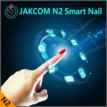 Jakcom N2 Smart Nail New Product Of Mobile Phone Housings As D6603 Soni For Xiaomi Redmi Note 3 Pro Snapdragon 650