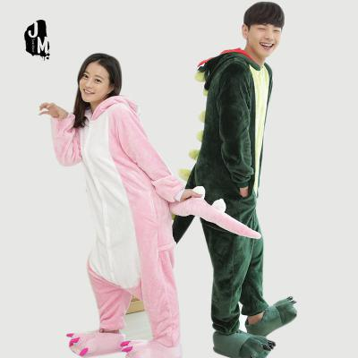 39b7fb42f5 Couples Bath Robe Women Bathroom Robe Men Bathrobe Men Pajama Thick ...