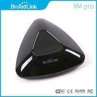 Broadlink RM3 Rm Pro Wifi RF IR Smart Controller Wifi Model Sonoff 4ch Pro Sonoff T1