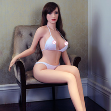Jellydoll sex shop,168 cm Japanese sexy love doll,solid full silicone sex dolls,big breast,big butt,Slender legs,realistic pussy
