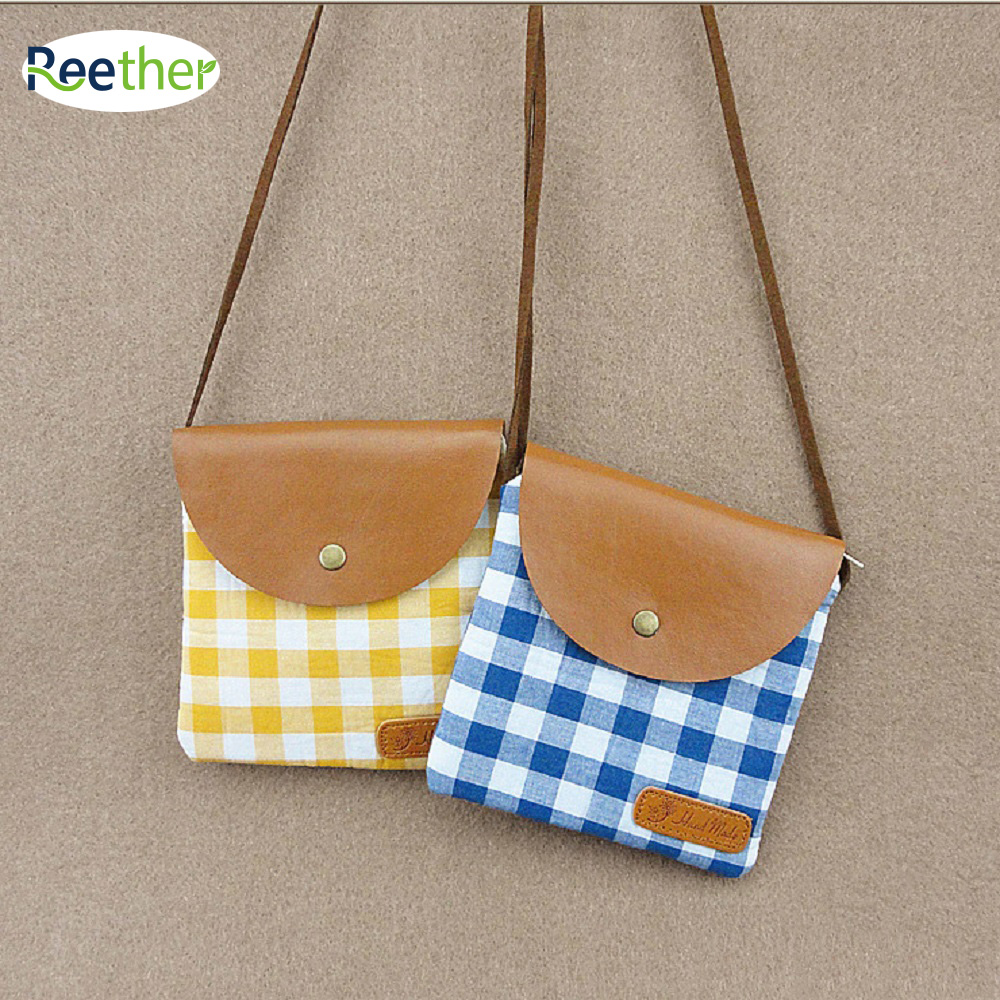 Reether Girls Shoulder Bag Kid Cute Coin Purse Wallet Charge Childrens Pouch Bag Mini Cash Package Decorations Gifts