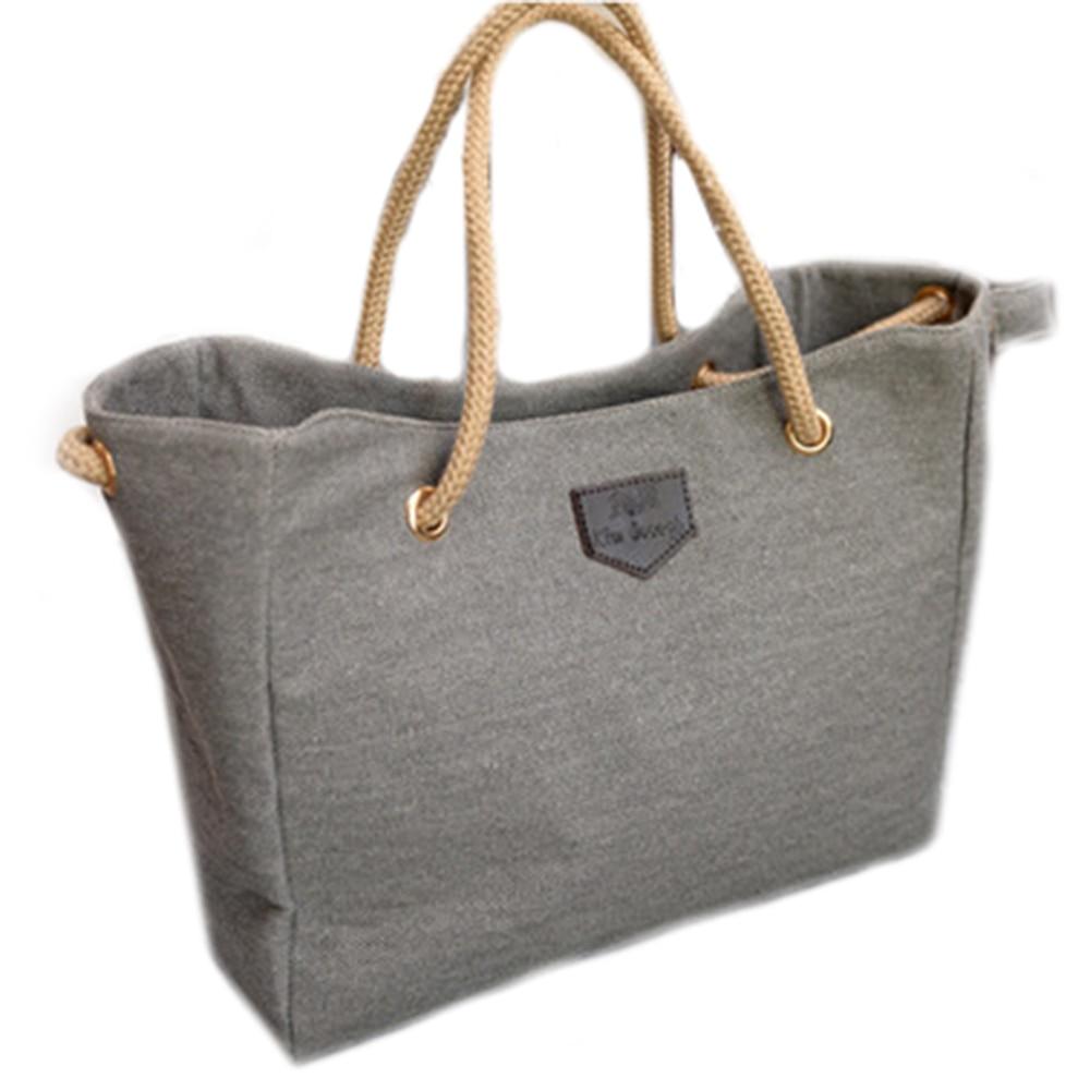 Online Get Cheap Hemp Tote Bag -Aliexpress.com | Alibaba Group