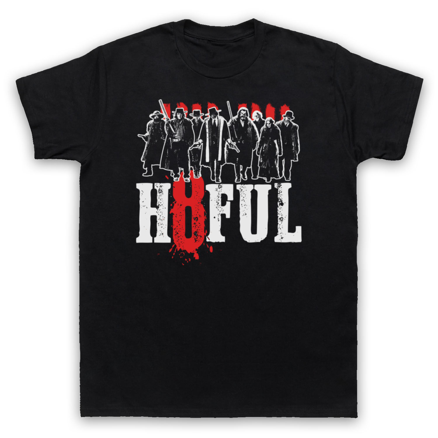 hateful-unofficial-eight-western-h8ful-font-b-tarantino-b-font-t-shirt-adults-print-t-shirt-men-summer-style-fashion-top-tee
