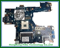 Envío libre k75vm placa madre para asus k75v k75vj k75vm motherboard r700vj qcl70 la-8222p gt635m 100% probó muy bien