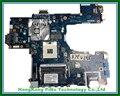 Frete grátis k75vm motherboard para asus k75v k75vj k75vm motherboard r700vj qcl70 la-8222p gt635m 100% testado ok