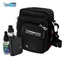 Electronic Cigarettes bag vapethink Blade series Pocket E Cig Case Vapor IQOS bag vape mod carrying case for rda box battery