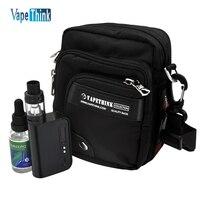 Electronic Cigarettes Bag Vapethink Blade Series Vapor Pocket E Cig Case Vapor Bag Vape Mod Carrying