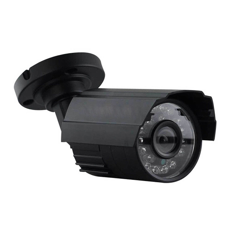 AHD 720P 1.0MP Waterproof Outdoor CCTV Surveillance Security Camera PAL NTSC BNC