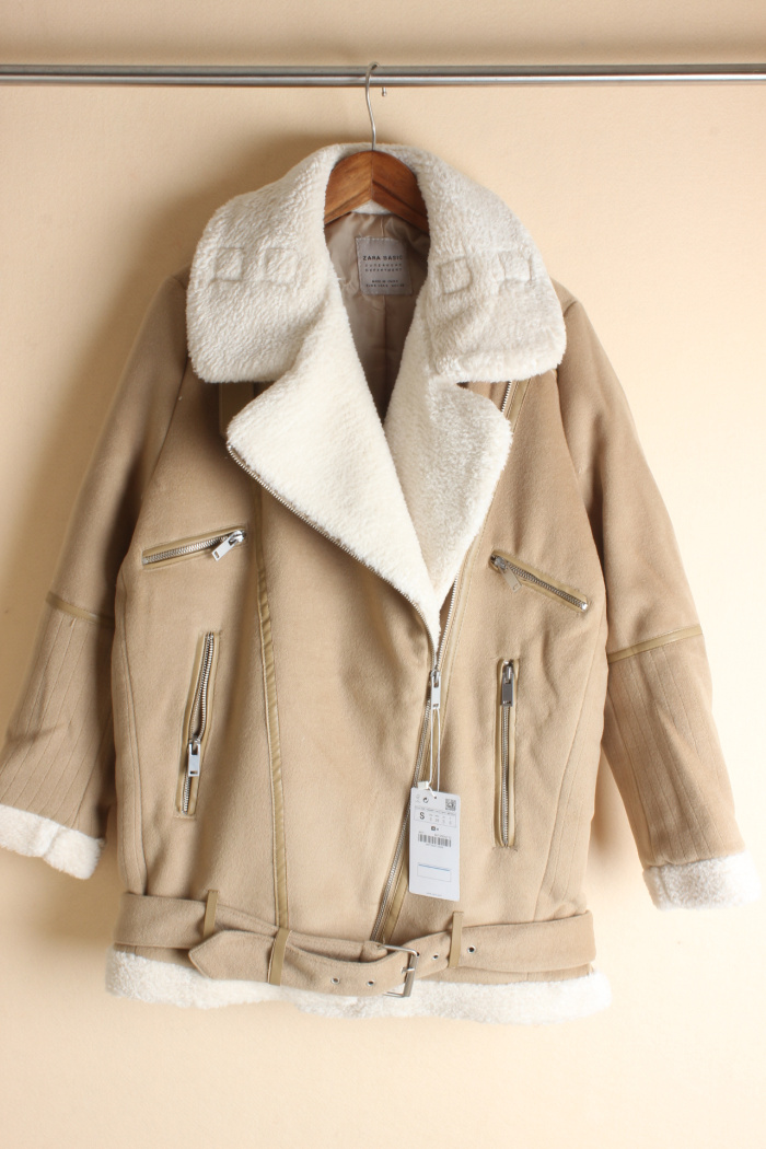 Popular Womens Khaki Jacket-Buy Cheap Womens Khaki Jacket lots ...