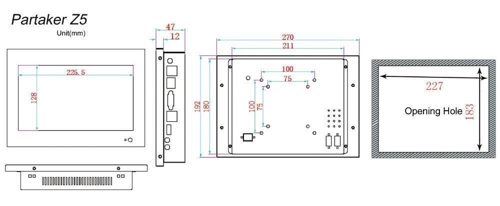 Z5-Drawing.jpg