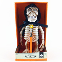 Halloween Trick Ghost Dance Trick Toys According To The Control Industries Dance Ghost Skeleton Toys