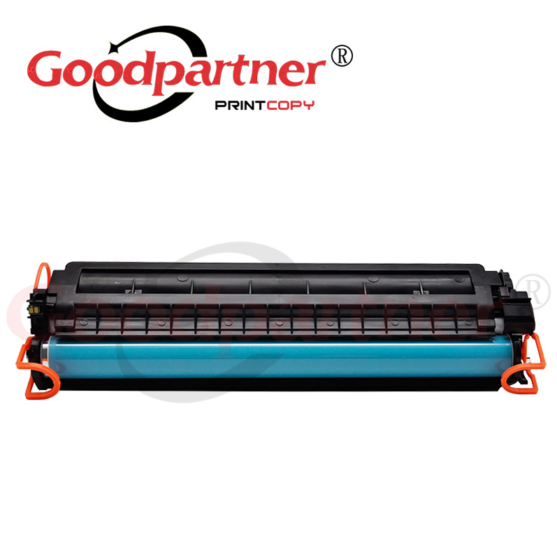 1PC x 44A <font><b>CF244A</b></font> Laser Toner Cartridge with Reset <font><b>Chip</b></font> for HP LaserJet Pro M15a M15w M28a M28w image