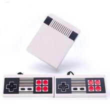 Hdmi Retro Game Console