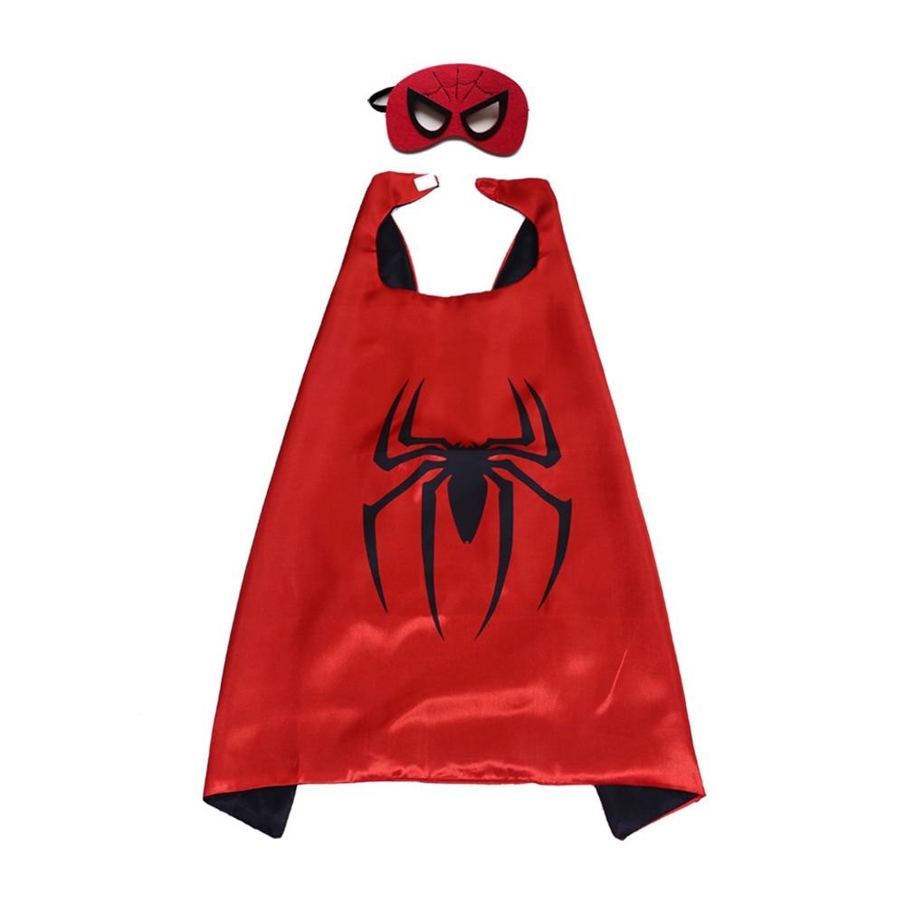 Online Get Cheap Thor Hero Mask -Aliexpress.com | Alibaba Group