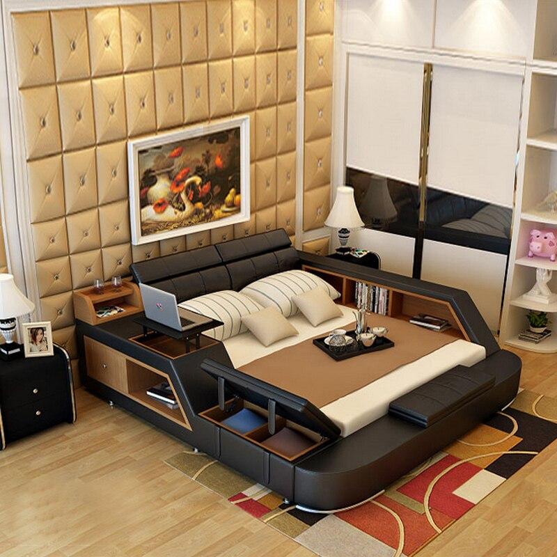 bookcase bed frames - Bookshelf Bed Frame