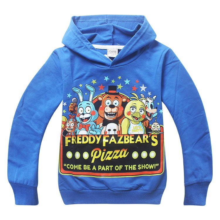 Freddys boys t shirts (3)