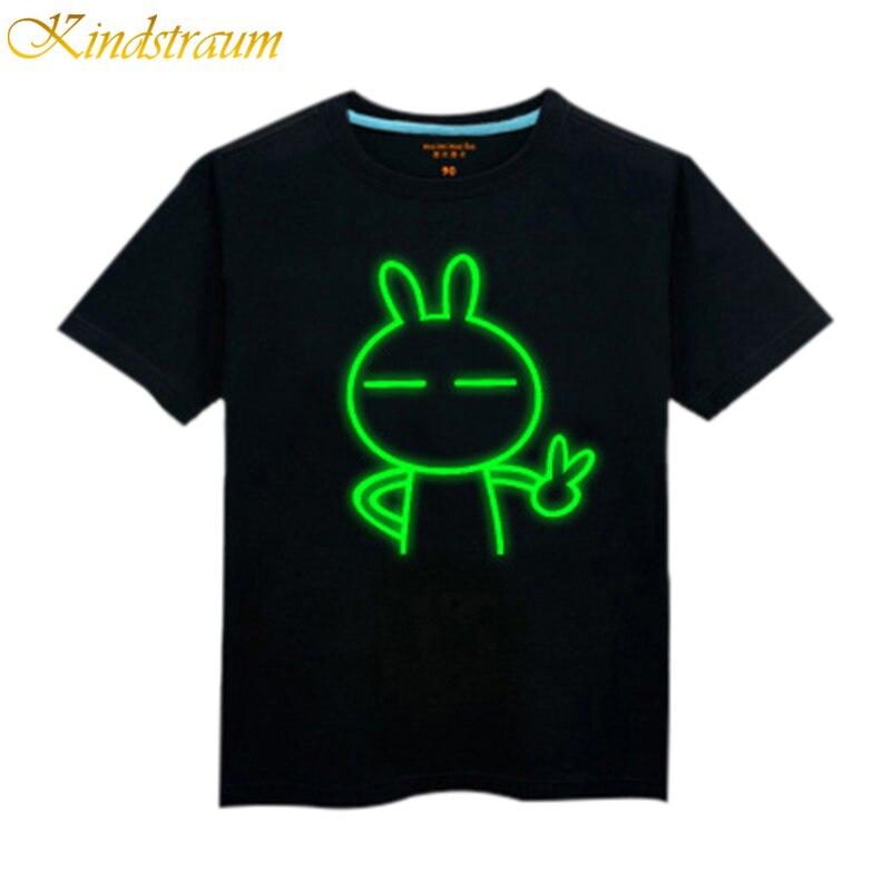 2017 New Boy T Shirt 100 Cotton Children Summer Wear Kid