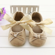 Fashion Street Toddler Baby Shoes Newborn Shoes Boy And Girls Leisure Shoes Spring Autumn Infant Shoes First Walkers