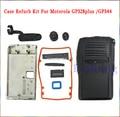 НОВОЕ Радио Service Parts Дело Refurb Комплект Для Motorola GP328plus/GP344 Motherboar walkie talkie