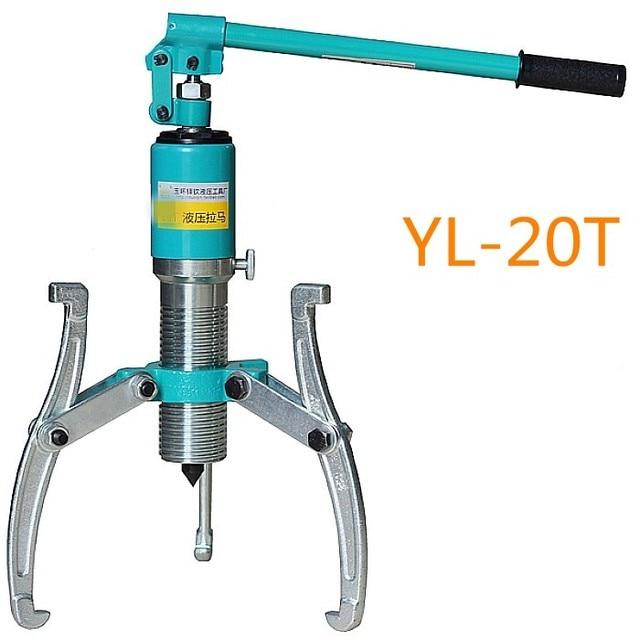 Hydraulic Bearing Puller Taparia : Enhanced edition hydraulic pullers gear puller