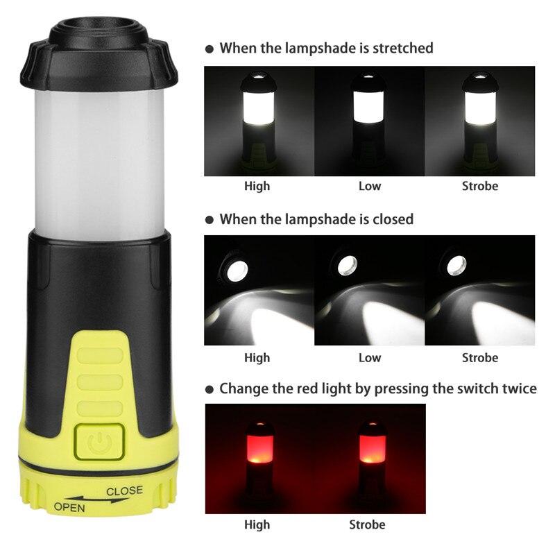 camping lamp (7)