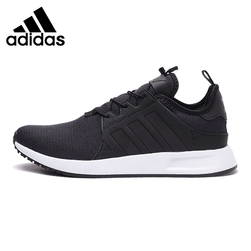 Adidas Shoes New Arrivals 2017
