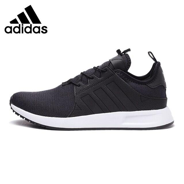 adidas 2017 shoes
