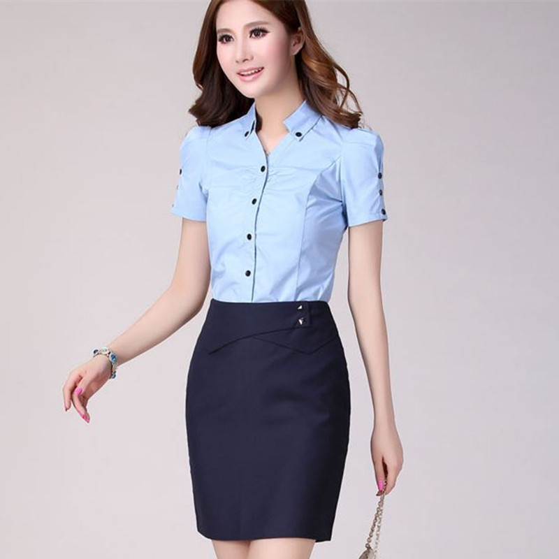 Aliexpress.com : Buy New Arrival 2017 Hot Sale Skirts Elegant ...
