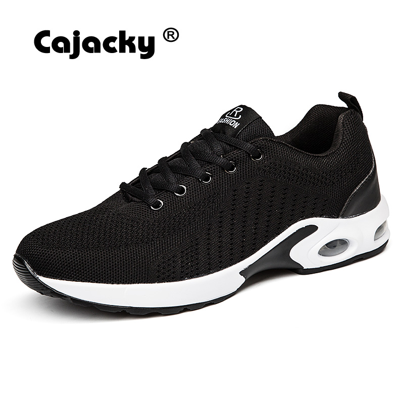 Men Casual Shoes Spring Summer Fashion Sneakers Breathable Mesh Shoes Male Lightweight Lace Ups Zapatos Hombre Chaussure Hommes