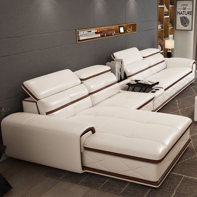 Buy 2014 new dubai furniture sectional Living room furniture for sale in dubai