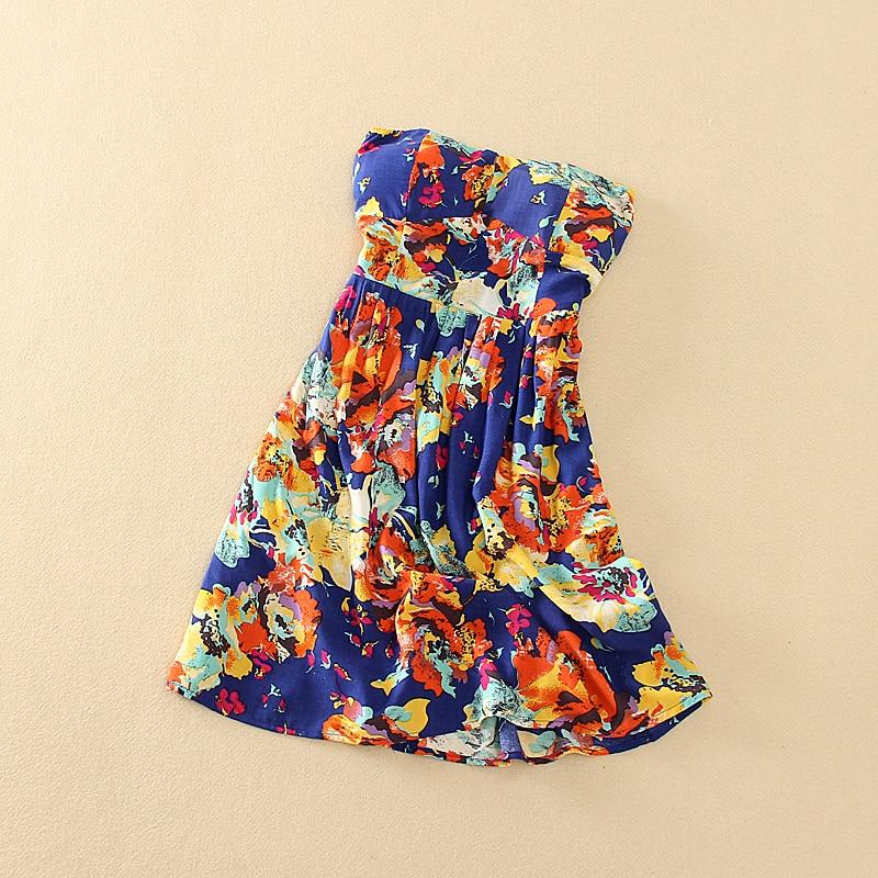 Clearance Designer Dresses Promotion-Shop for Promotional ...